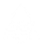 ACA Team Memeber Logo