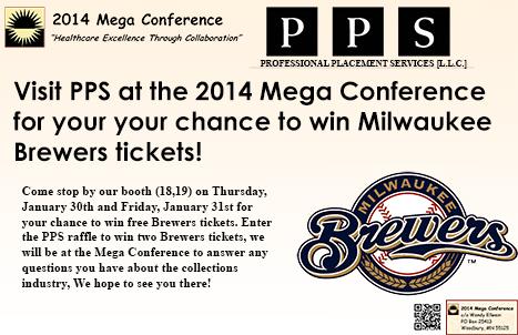 mega_conference_invite_2014_final