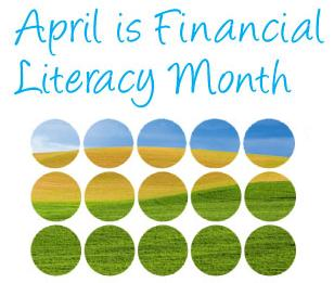financial-literacy-month